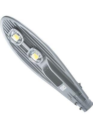 Уличный LED прожектор 100w светодиодный уличный фонарь защита ...