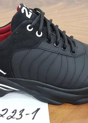 Недорогие мужские кросcовки Jordan