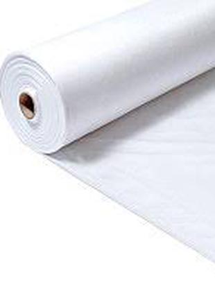 Агроволокно в рулоні, біле, П-50, 3,2х100м