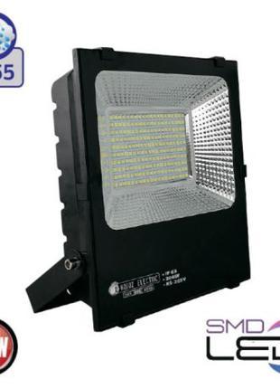 Светодиодный прожектор LED 200w