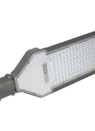 LED Светильник уличный 100w50w30w20w светодиодный консольный H...