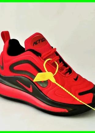 Nike Air Max 720. 36-41