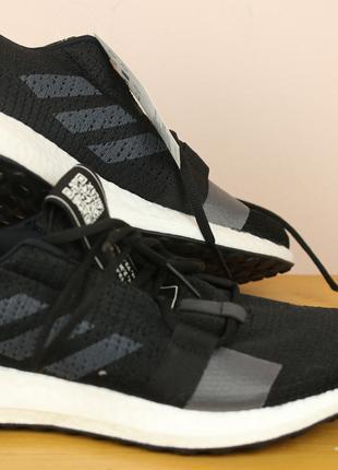 Adidas Senseboost Go UUS10.5/JP285