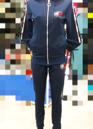 Женский спортивный костюм,спортивный костюм
