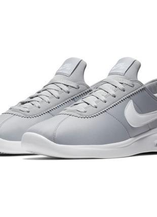 Кросівки nike sb air max bruin vapor