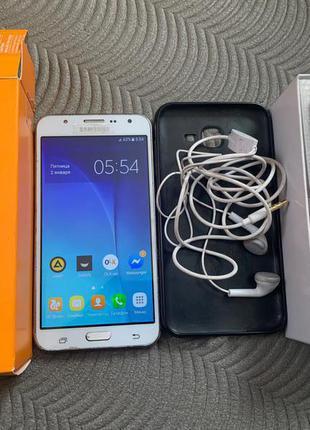 Samsung J7 J700H 2016 можливий обмін на саб з колонками