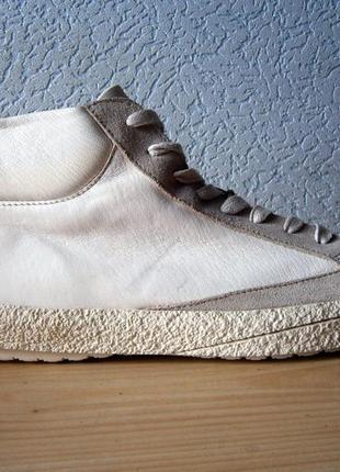 Ботинки maruti оригінал