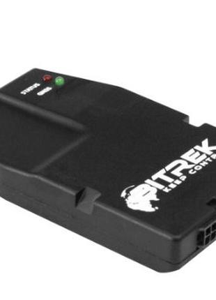 GPS трекер BI 520L TREK, маячёк, контроль перемещения