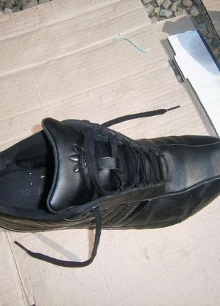 Кросівки adidas porsche design  021757 оригінал