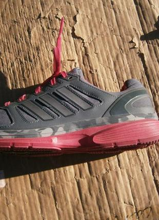 Кросівки adidas epic elite, women's running shoes
