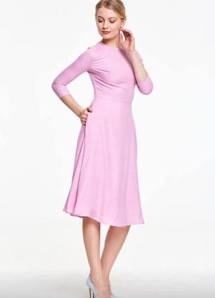 Платье must have новое с биркой. размер xxs