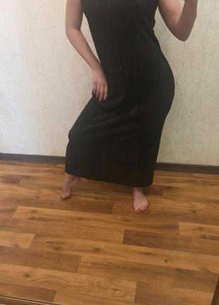 Продам тренировочное платье для бальных танцев латина