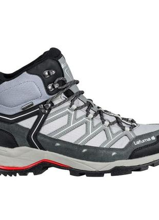 Ботинки туристичні  lafuma men''s m aymara high rise hiking sh...