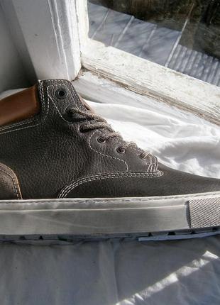 Ботинки australian footwear salvatore оригінал