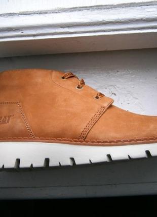 Ботинки caterpillar p722884 оригінал
