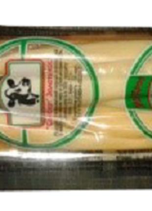 Сир сайберт золота коса, паличка, косічка.