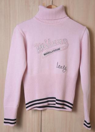 Кофта -свитер mariella burani