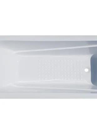 Ванна акриловая Victoria 170х70 anti slip
