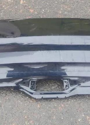 BMW X5 (F15) Крышка багажника 41007378123