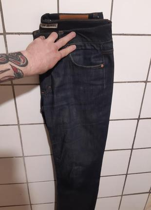 Джинсы acne jeans