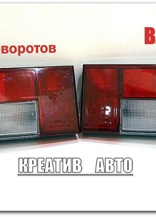 Задний фонарь 2109