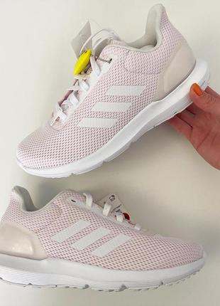 Adidas cosmic climacool кроссовки женские