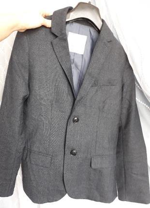 Мега крутой пиджак