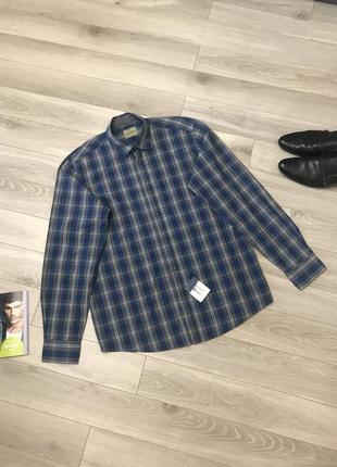 Рубашка watsons classic оригинал