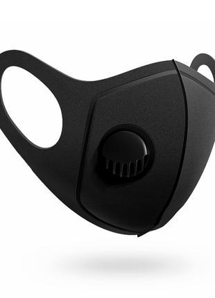 Многоразовая маска Pitta Greend Mask Оригинал