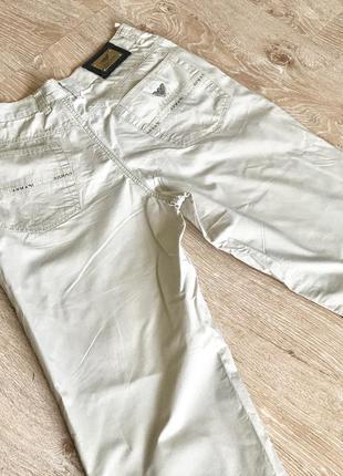Новые мужские брюки armani 250 гр!