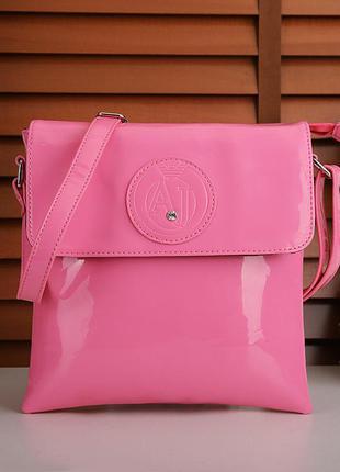 Новая женская сумка через плечо.