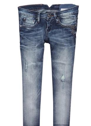 Новые женские джинсы miss sixty
