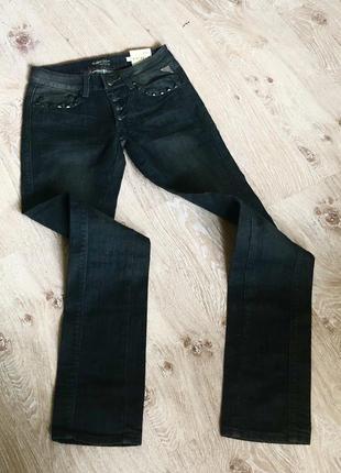 Новые женские джинсы replay.