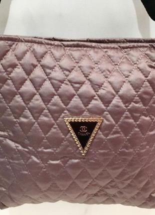 Новая женская сумка на плечо!