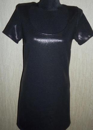 Новое женское модное платье.