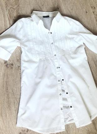 Новая женская рубашка. чехия.