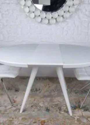 Столы Nicolas - большой выбор обеденных столов