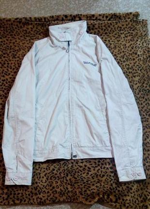 Куртка polo jeans by polo ralph lauren