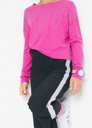 Брюки, спортивные штаны с лампасами