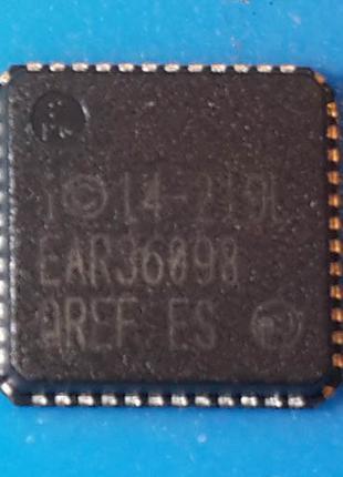 Ethernet Controller Intel I-219L