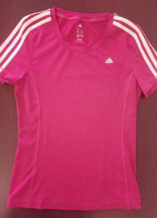 Спортивная футболка,майка, одежда для фитнеса