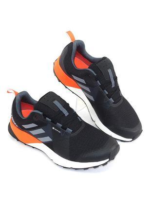 Кроссовки adidas terrex two gtx германия 43,5 р оригинал