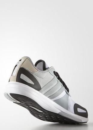 Кроссовки adidas yvori b33322 stellasport оригінал