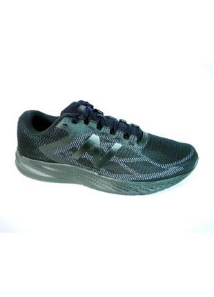 28.4 new balance 490v6 мягкие женские кроссовки оригинал