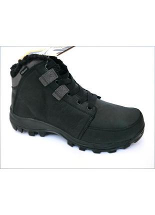 Kamik streaker зимние мужские ботинки thinsulate оригинал 43 45