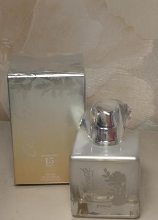 Avon tta celebrate for her парфюм для женщин 50мл