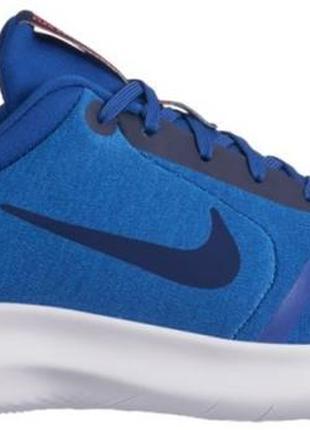 Кроссовки Nike Flex Experience Rn 8