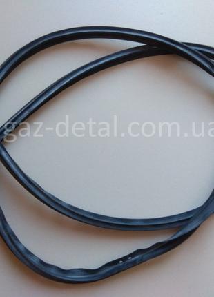 Уплотнитель духовки Zanussi,Electrolux,AEG (3871945105)