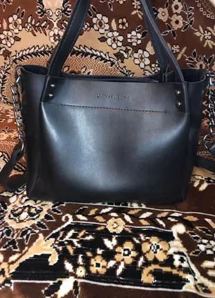 Женская сумка, Michael Kors