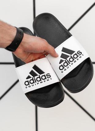 Тапочки adіdas